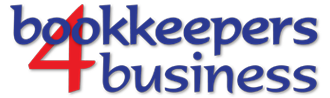 Bookkeepers 4 Business | Exmouth, Devon